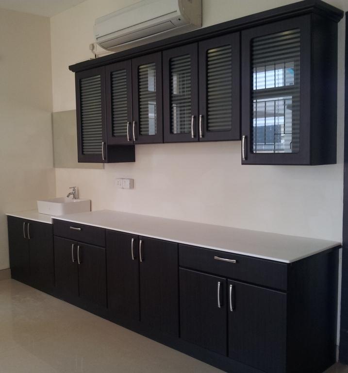 Kitchen Wardrobes Designs Mirari Straight Wardrobe Design India Homelane Modern Kitchen And